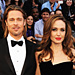 Date Night at the 2012 Oscars: See the Cutest Couples!
