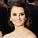 Oscars 2012: The Most Popular Hairstyles of the Night