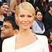 Academy Awards 2012: InStyle's Best Dressed List