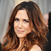 Oscars 2012 Beauty Alert: Kristen Wiig's New Highlights