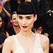 Rooney Mara On Her Oscars Gown: 'I Like Simple Things'