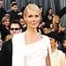 Oscars 2012 Poll: Which Star Is White Hot?