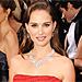 Academy Awards 2012: Harry Winston's $5 Million Red Carpet