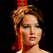 The Hunger Games Cheat Sheet: All the News You Need to Know