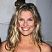 Happy Birthday, Ali Larter