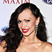 DWTS' Karina Smirnoff on Gavin DeGraw: 'He's Got Rhythm!'