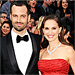 Natalie Portman's Wedding Ring: All the Designer Details!