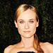 How Diane Kruger Customized Her Chanel Couture Dress