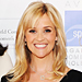 Reese Witherspoon Gives New Meaning to &#039;Statement Necklace&#039;