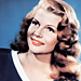 HSN Debuts Rita Hayworth Jewelry to Benefit the Alzheimer's Association