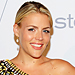Shop Busy Philipps&#039; Rue La La Boutique for a Cause!