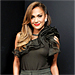 American Idol Style: Jennifer Lopez's Valentino Blouse and More!