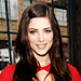 Ashley Greene&#039;s New TV Show, Modern Familys Trip to Disneyland, and More!