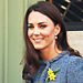 Kate Middleton's Blue Looks: Which Is Your Favorite?