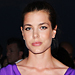 Charlotte Casiraghi Is the New Face of Gucci