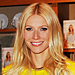 Gwyneth's Spring Must-Haves; Army Wives' Premiere, and More!