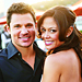 Baby News: Vanessa Minnillo Is Expecting!