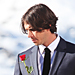 The Bachelor Finale: Ben Flajnik's Suit Details