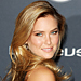 Bar Refaeli Would Shave Her Head If She Could