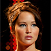 The Hunger Games Makeup Secrets