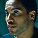 New Hunger Games Clip: Katniss Meets Cinna!