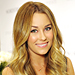 Behind the Scenes With Lauren Conrad's Makeup Artist