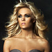 Carrie Underwood's New Album, Bridesmaids Nominations, and More