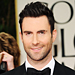 Would You Wear a Perfume by Adam Levine?