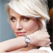 Cameron Diaz Teams Up With Tag Heuer for a Cause