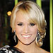 Happy Birthday, Carrie Underwood!