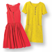 Our Favorite Bright Day Dresses for Spring