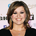 Kelly Clarkson Turns Judge, Kathy Griffin's Talk Show, and More!