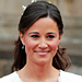 Banana Republic Sells a Middleton-Inspired &#039;Pippa&#039; Dress