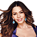 Sofia Vergara Is InStyle's April Cover Girl!