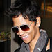 Halle Berry&#039;s Engagement Ring: See the Photo
