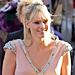 The Princess Style Diaries: Charlene Is Pretty in Pink