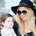 Rachel Zoe: 'Skyler Dresses Better Than Rodger'