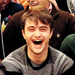 Help Daniel Radcliffe Spread a Message of Tolerance