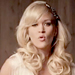 Carrie Underwood&#039;s &#039;Good Girl&#039; Music Video: See the Outfits