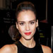 Jessica Alba Thanks Brad Goreski for Her Recent Color Overload