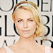 Baby News: Charlize Theron Adopts Son Jackson