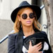 Beyoncé Baby News: Blue Ivy Carter's Designer Accessories!