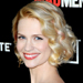 January Jones on Her New Pink Hair: 'It's Rose Gold'