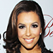 Happy Birthday, Eva Longoria!