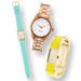 Kate Spade Debuts New York-Inspired Watch Collection