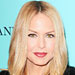 Rachel Zoe's Fifth Season, Miss Piggy's Anderson Cooper Visit, and More
