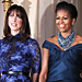 How the First Ladies Represent Their Countries With Their Clothes