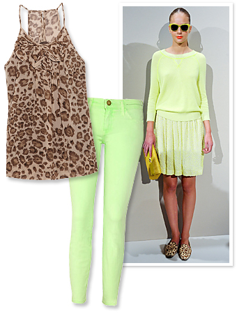 St. Patrick&#039;s Day Outfit Ideas