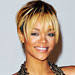 Rihanna&#039;s Dream Hair Color, Katy Perry&#039;s &quot;Part of Me&quot; Trailer, and More!