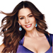 Try on Sofia Vergara's Cover Hairstyle!